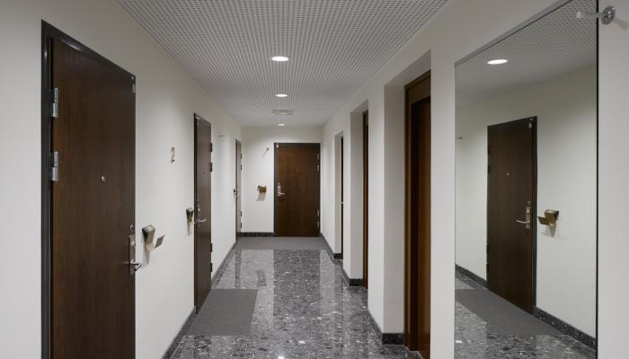 Gladan_Stockholm_Kungsholmen_Bostader_Foto_Ake_Eson_Inetrior_2_Varg_Arkitekter