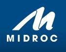 12-midroc