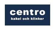 2-centro