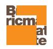 4-bricmate
