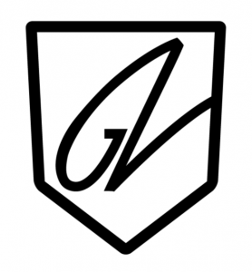 5-glommen-o-lindberg-logo