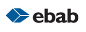 7-ebab