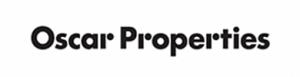 oscar_properties_logo