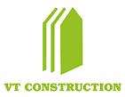 6-vt-construction-logo